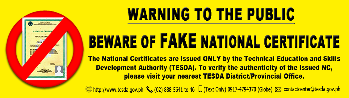 https://tesdaxi.com/wp-content/uploads/2018/03/Warning-to-the-Public-v5.png