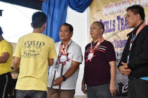 rsz_1graduation_ceremony_of_66_pdls_from_davao_city_jail_1